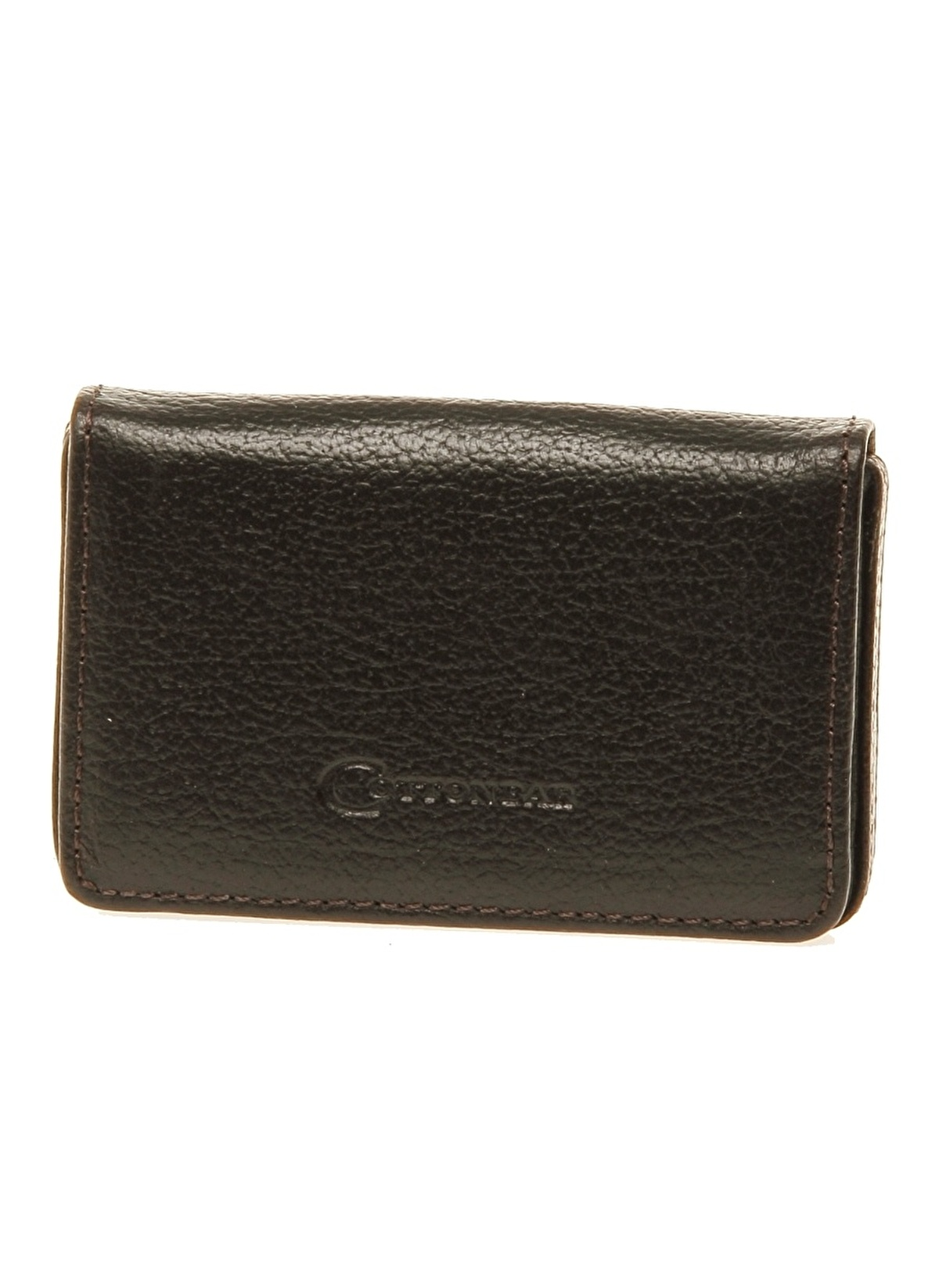 Cotton Bar Clutch – El Çantası 32alt 104 Portfoy – 69.95 TL